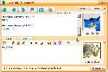 Mail.ru Агент 4.9 - интернет пейджер
