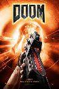 Doom в кино