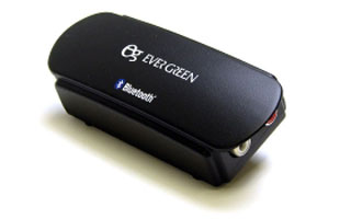 EverGreen EG-BT1390 – акустическа без проводов