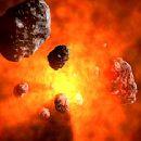 Стартует первая экспедиция по освоению космоса