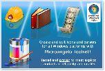 Microangelo Toolset 6.10.0008 - работа с иконками