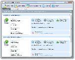 Hard Drive Inspector 2.45 Build 420 - мониторинг HDD