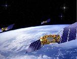 США и Евросоюз близки к взаимодействию GPS/Galileo