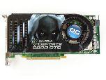 NVIDIA признает проблемы с GeForce 8800 GTS