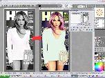 Photobie v.4.0 - ретуширования фотографий