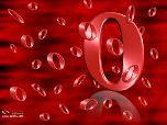 Opera 9.22 Final - новая версия популярного браузера