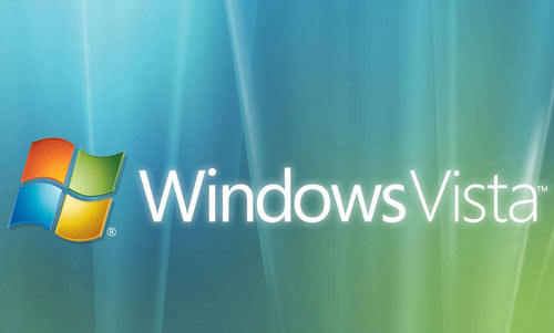 SP1 для Windows Vista