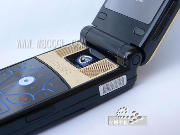 iCool G700 – два телефона в одном
