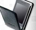 Samsung SGH-P520 чем то похож на Prada?