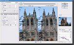 Noiseware Professional 4.1.1.0 - коррекция  фотографий
