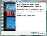 VistaCodecs x64 Components v.1.2.8 - набор кодеков