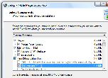 K-Lite Mega Codec Pack 3.3.0 - популярный набор кодеков