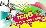 ICQ v.6.0 Build 5397 - новая «Аська»