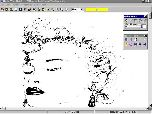RasterVect 12.4 - преобразование форматов