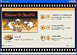 CloneDVD 2.9.1.0 - копирование DVD