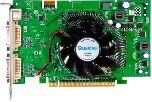 Leadtek представляет разогнанную версию GeForce 8600 GT