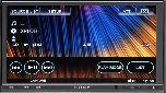 XAV-W1 - автомобильный медиа-центр от Sony