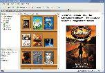 MediaMan v.2.70 - каталогизатор мультимедиа