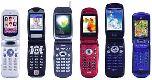 Пятёрка самых успешных мобильных компаний