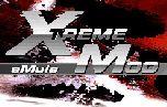 eMule Xtreme v.6.1 - файлообменник сетей Р2Р
