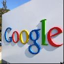 Google выступил в защиту Linux «в пику» Microsoft