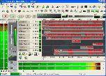 n-Track Studio v.5.1.0 Build 2290 Beta - студия звукозаписи