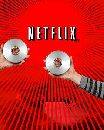 Систему защиты фильмов Netflix взломали