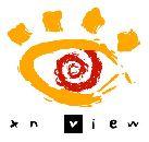 XnView 1.91.3 - просмотрщик графики
