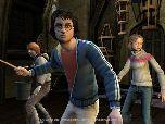 Гарри Потер возвращается!