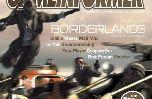 Экшен Borderlands - Diablo meets Mad Max