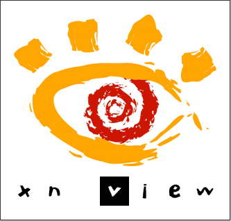 XnView 1. 28