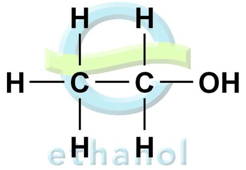 Бактерии сделают производство этанола дешевле