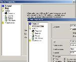 Alchemy Eye 8.8 - мониторинг сервера