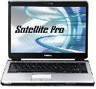 Обновление серии ноутбуков Toshiba Sattelite U300