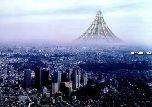 Японцам мало одной горы Фуджи