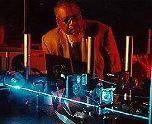 Ученые заявили о преодолении скорости света