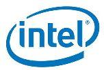 Intel представит сразу девять 45-нм процессоров