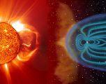Ученые выявили на Земле «солнечные» резонансы