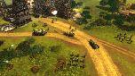 Демо-версия игры «Агрессия»: сюрприз от «Бука»