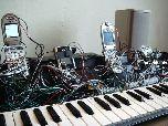 Телефонное пианино