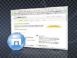 Maxthon v.2.0.2 Build 4020 Final - популярный браузер