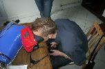 PlayStation 3 скрестят с Virtual Boy