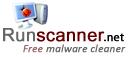 RunScanner 1.0.3