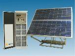 Солнечная энергия для Wi-Fi