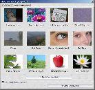 Turbo Photo 5.8 - начинающему фотолюбителю