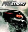 Дата выхода Need for Speed ProStreet