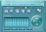 Realtek HD Audio Codec Driver 1.74 - драйвер для звука