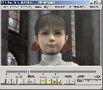 VirtualDub v.1.7.3 (Experemental) - редактор видео