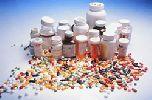 Витамины приводят к ранней смерти