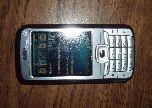 HTC 5800 «Fusion» поступил в продажу